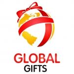 Глобал гифтс. Работы выполненные в 2013 году