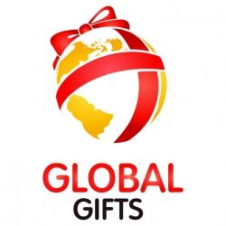 Global gifts - Глобал гифтс