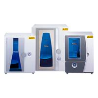 3D сканеры Roland