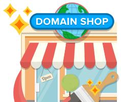 Меньше рутины — больше продаж: REG.RU добавил массовые операции с лотами в «Магазин доменов»