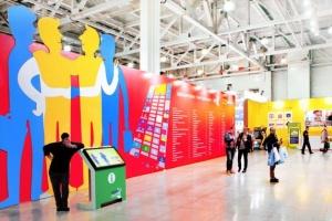 Metro Cash&Carry повышает лояльность клиентов в партнерстве с Depot WPF