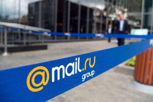 Mail.ru Group начнет измерять качество рекламы на своих площадках