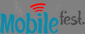 iVengo объявляет конкурс на разработку мобильного приложения