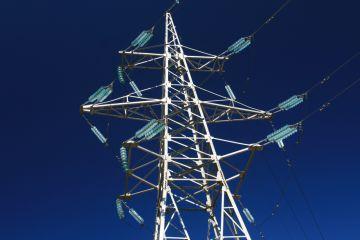 МРСК Центра и Приволжья: долги за услуги по передаче электроэнергии грозят организациям штрафами, а их руководству – дисквалификацией