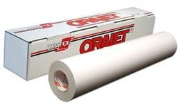 Только в июле суперцены на Orajet 3640!