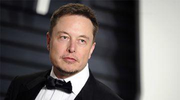Илон Маск запустит придуманную пятиклассницей рекламную кампанию Tesla