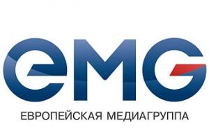 Ретро FM зазвучит в Вологде