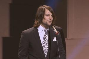 Пресс-релиз о родине хрена стал одним из лучших на конкурсе «Пресс-служба года 2012»