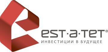 Средняя цена в готовых домах составляет 395,6 тыс. руб./кв.м