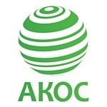 АКОС представляет результаты исследования по ценообразованию