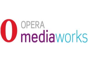 Opera Mediaworks начинает продажи мобильной рекламы в России