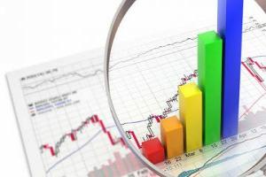 Российский рекламный рынок вырастет на 8% в будущем году