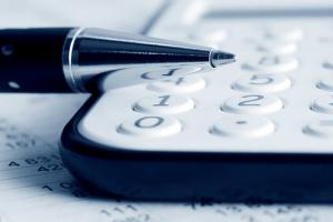 Акция Информ Актив: электронная отчетность на год в подарок за 1С Бухгалтерию ПРОФ