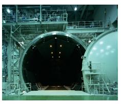Mitsubishi Electric построит новый завод по производству спутников
