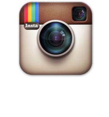 Истории: новый формат рекламы в Инстаграме