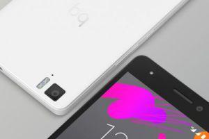 Российский производитель смартфонов BQ обманывал покупателей в рекламе