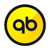 qb interactive