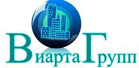 Открытие офис-магазина компании «Виартагрупп»