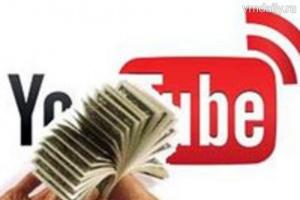 Какой должна быть реклама на YouTube, чтобы пользователи ее досмотрели — исследование Google