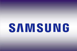 Samsung купила полностраничную рекламу во влиятельнейших газетах США, чтобы извиниться за Note 7