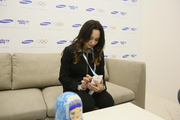 Три года после Игр в Сочи Tuktamyisheva_3