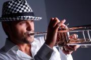 На «8 канале» прозвучат заключительные джазовые ноты сезона!