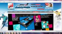 Кросс-медийный проект «Разгони Рутину с Nokia Lumia 800»