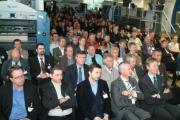 Будущее малого формата: Open House в Райдеболе