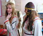 1С Бухгалтерия на службе содействия и учета культурного многообразия народов