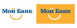 КГ iMARS  успешно провела рекламную кампанию для «Мой Банк» (ООО) по продвижению вклада «Мечты сбываются»