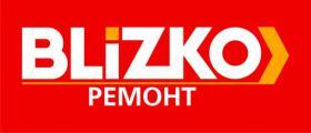 Журнал «BLIZKO Ремонт» увеличивает продажи своих клиентов в интернете