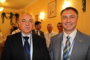 RICS: Украине нужны международные оценочные стандарты