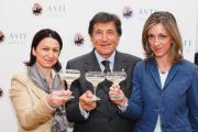 Подлинный вкус Asti D.O.C.G.: как избежать подделки