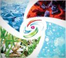 «Притяжение 2011: Ускорение»