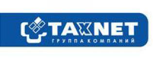 «ТаксНет» − партнер АЭТП в республике Татарстан