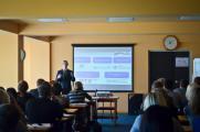Учебный центр АЭТП предлагает сотрудничество