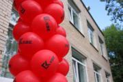 Реализован второй в Санкт-Петербурге масштабный проект социальной инициативы «Новые окна – новому поколению»
