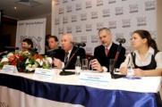 ООО «Нестле Кубань» объявило об итогах  2008 года