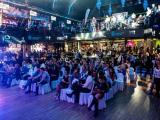 24 сентября состоялось одно из самых крупных мероприятий в области Event-бизнеса в России