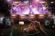 Nimax открывает виртуальный «Dublin pub»