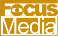 Focus Media оценила эффективность рекламы на мониторах в бизнес-центрах для банков и финансовых компаний