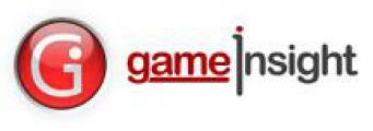 Game Insight открывает набор программистов на HTML5