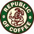 Кафе-нейминг