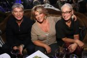 Радио Monte Carlo назвало секс-символов года! Церемония ТОП 10 SEXY 2010 состоялась!