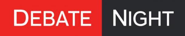 Debate Night совместно с Ward Howell Talent Equity Institute и Ассоциация CFA (Россия) при поддержке Baron Otard провели дебаты на тему «Бизнес в России: Есть ли наследники у современной бизнес-элиты?». 74% участников дебатов посчитали, что преемники есть