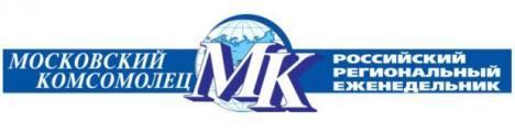 «МК. Российский региональный еженедельник» обновляется