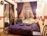 «ГдеХостел.ру» – новый  сервис  по поиску и бронированию хостелов и мини-отелей в Санкт-Петербурге
