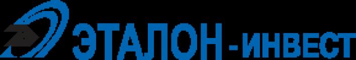 «Эталон-Инвест» предлагает ипотеку от НОМОС-БАНКа