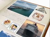 Отпимум продакшн создан трехмерный фильм-презентация «Порт Сочи «Гранд Марина»