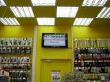 Рекламная кампания интернет-провайдера Domolink стартовала в салонах «Евросети»